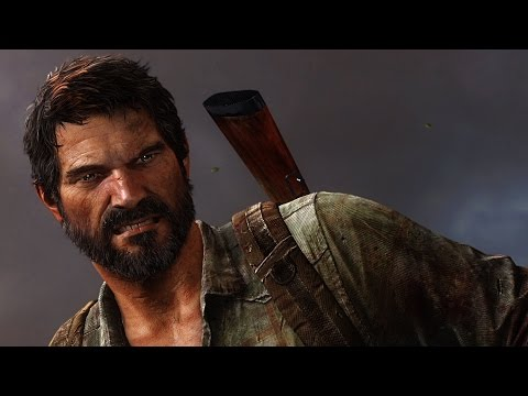 The Last of Us #15
