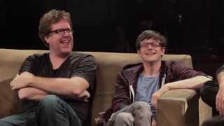 Nonton WEREWOLF - FULL PILOT (Game Show Spec Pilot) Film Subtitle Indonesia Streaming Movie Download