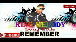 Nonton King Melody Remember Sierra Leone Music Film Subtitle Indonesia Streaming Movie Download