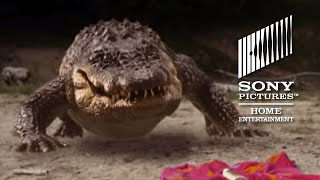 Lake Placid Vs  Anaconda   Official Trailer