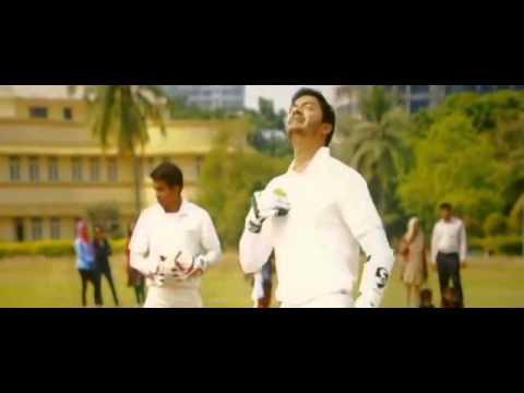 Entertainment Best Comedy Scean  | Akshay Kumar |
