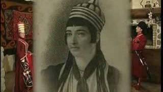 Черкесия (Circassia) - part 2