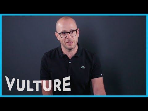 Damon Lindelof Explains The Leftovers Finale