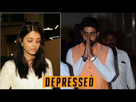 Aishwarya Rai IGNORES Her Health And Skips Meals,