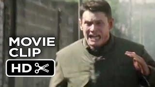 Nonton Biff  2014     71 Movie Clip   Uk War Movie Hd Film Subtitle Indonesia Streaming Movie Download
