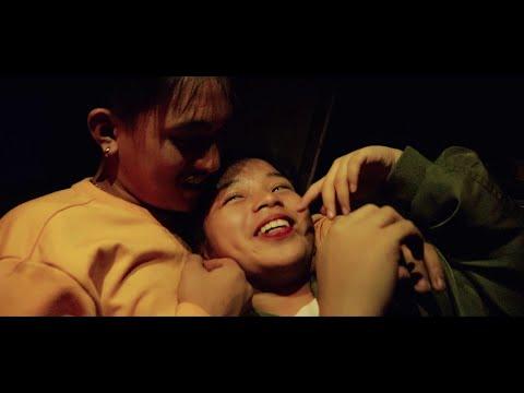 G.R.A THE GREAT - ABO ft. Kidd Lason, Lil Jay, Psychoo, JG, Wang! (Official Music Video)