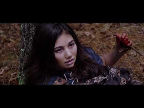 Black Creek - Trailer