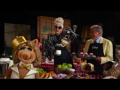 We're Doing A Sequel (Extended Version) - Muppets Most Wanted