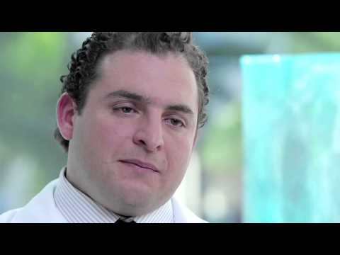 Memorial Weight-Loss Surgery: Dr. Jeremy Gallego Eckstein