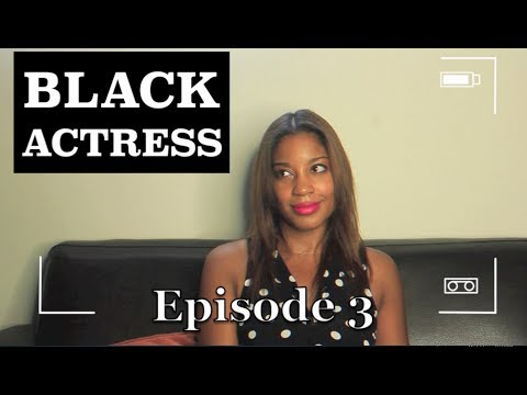 actress - [EVERY TUESDAY!] After a few failed audition attempts, Kori decides to join a new acting class with the renowned writer/director Tommy Hannigan and the class...