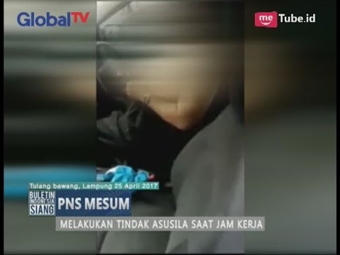 gratis download video - Video-Amatir-Penggerebekan-PNS-yang-Mesum-di-Dalam-Mobil--BIS-2604