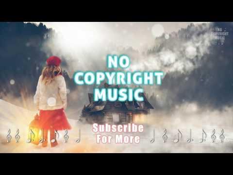NO COPYRIGHT MUSIC - NCS: Fine Steps - No Copyright music   NCS