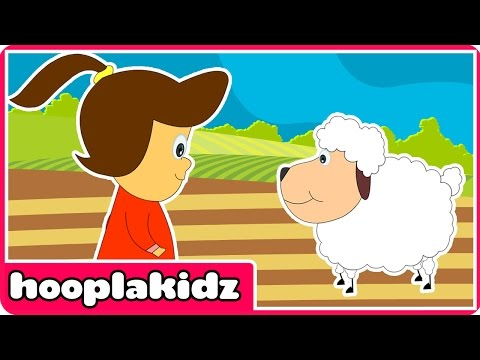 Mary had a little lamb - Mary Had A Little Lamb Check out the Lyrics of this Nursery Rhyme : Mary had a little lamb, Little lamb, little lamb, Mary had a little lamb, Its fleece was ...