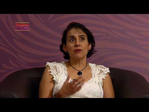 Mujeres Centella - Trabajo y Empoderamiento