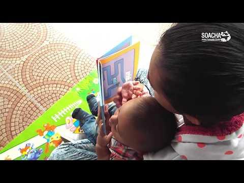 Soacha ya cuenta con una Casa Refugio para la mujer