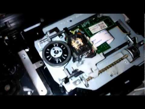 comment reparer xbox 360