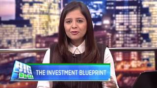 Nisha Poddar in conversation with Sameer Sain, Co-Founder of Everstone Group about the company's joint venture with CPPIB to ...