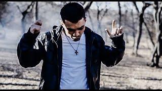 Vescan - Multa Bafta... (feat. Makru&Praetor)