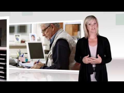 comment trouver employeur pour retraite
