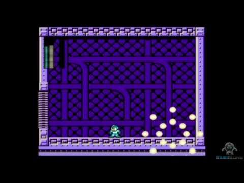 preview-Mega Man 10 Boss Guide / Walkthrough (Kwings)