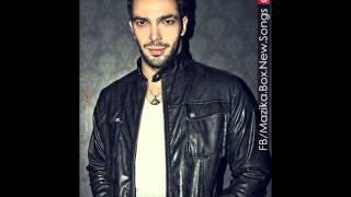 اغنية رامى عصام - ثورة 2013 / Ramy Esam - Sawra