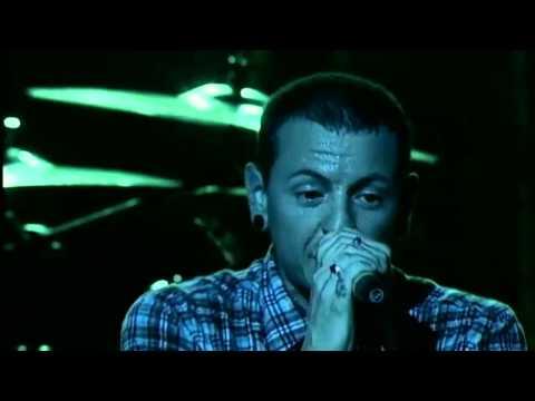 Tekst piosenki Dead By Sunrise - 20 Eyes (Misfits cover) po polsku