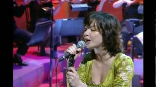 [HD] Björk - Bachelorette (Jools Holland 1997)