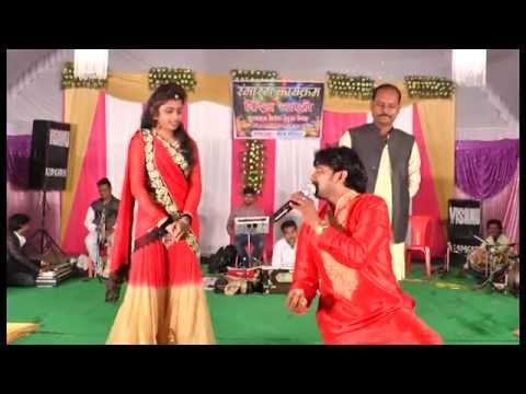 Video Satya Marriage Reception : Virendra Bharti Bhojpuri Program Part-6 download in MP3, 3GP, MP4, WEBM, AVI, FLV January 2017