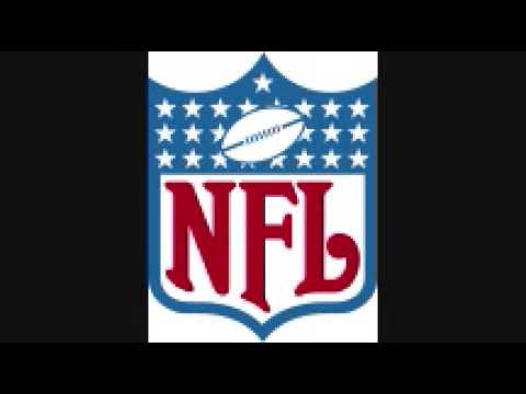NFL Week 3 Discussion MNF And Other sports headlines
