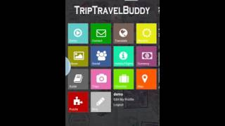 triptravelbuddy YouTube video