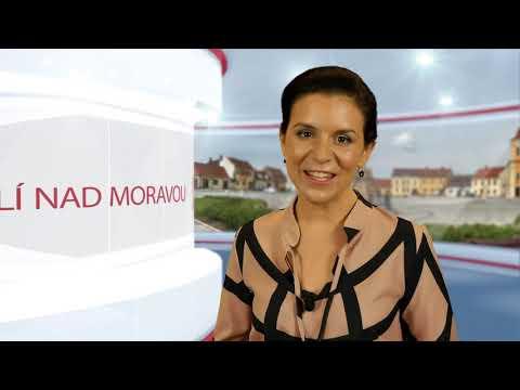 TVS: Veselí nad Moravou 22. 9. 2018