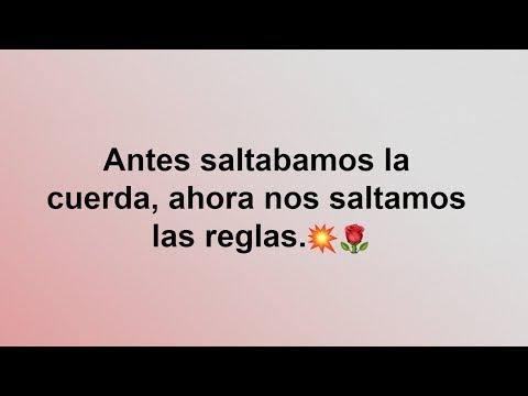 Poemas para enamorar - Estados ll Frases y Leyendas ll Variadas  llPara Facebook, Instagram y WhatsApp #1
