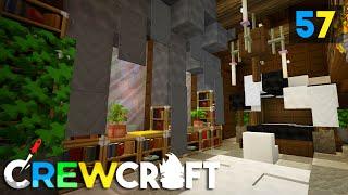 Crewcraft Minecraft Server :: Where the Magic Happens ;) E57
