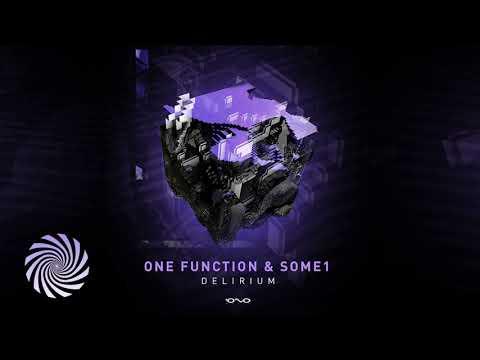 One Function & SOME1 - Delirium