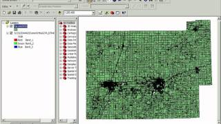 A Brief Introduction to GIS