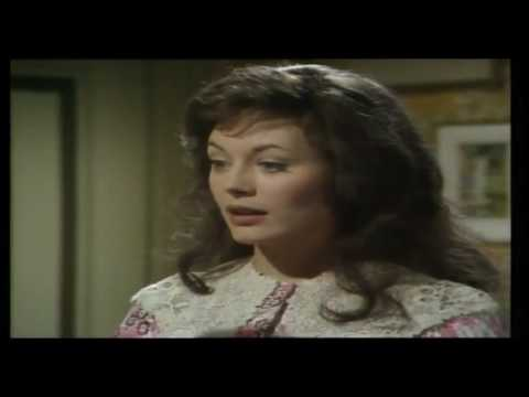 Upstairs Downstairs S04 E04 Women Shall Not Weep ❤❤