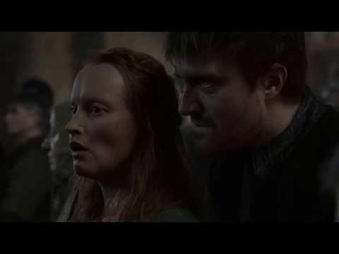 The last Kingdom season 3 Episode 9 recap