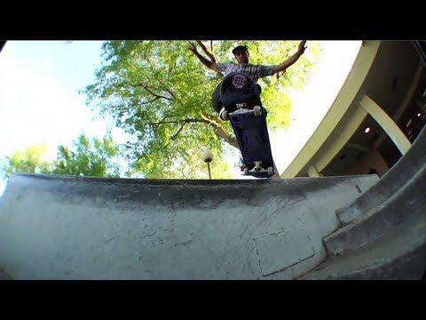 Crailtap   Pretty Sweet Bonus Trailer | Video