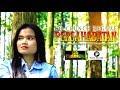 Download Lagu Co Crunch Reggae - PERSAHABATAN (Official) Mp3 Free