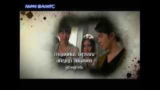 Jud Nat Pob Episode 8 - Thai Drama