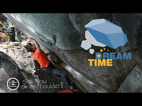 The Classics | Boulder EP#3 Dreamtime
