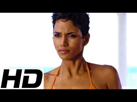 Die Another Day • Theme Song • Madonna
