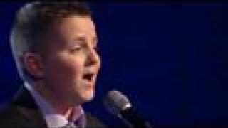 Video Andrew Johnston Final performance Britain's Got Talent (HQ) MP3, 3GP, MP4, WEBM, AVI, FLV Juni 2018