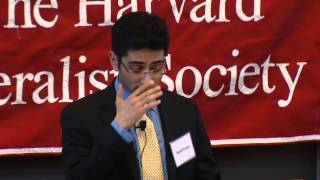 Intellectual Diversity and the Legal Academy: Keynote Address