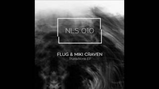 Download Lagu Flug & Miki Craven - Signals Mp3