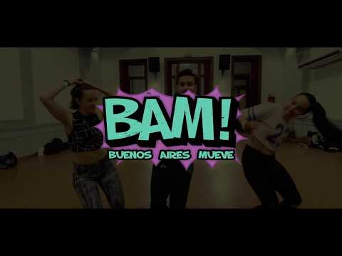 Video CAN'T BELIEVE- Kranium ft TY Dollar & Wizkid   CLASE FACU VERA   BAM WS download in MP3, 3GP, MP4, WEBM, AVI, FLV January 2017