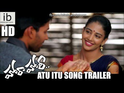 Hora Hori Movie Songs