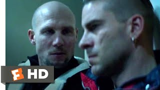 Nonton The Ardennes (2015) - As Brothers Scene (5/8) | Movieclips Film Subtitle Indonesia Streaming Movie Download