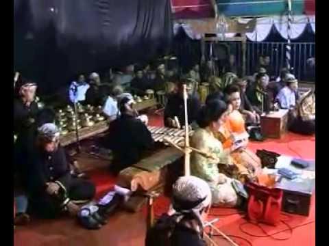 Download Video Wayang Golek Panca Suta Bag 1