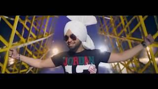 Download Lagu DRAAMEBAAZIYAN (Full Video ) Jordan Sandhu | Jassi X | Bunty Bains | Latest Punjabi Song 2017 Mp3